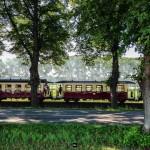 Ostsee - Foto © Gerald Langer