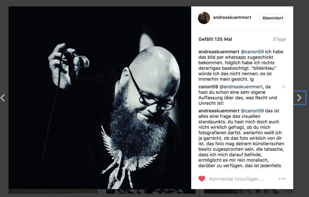 2017-05-20_Andreas_Kuemmert_Instagram_Bilderklau_2