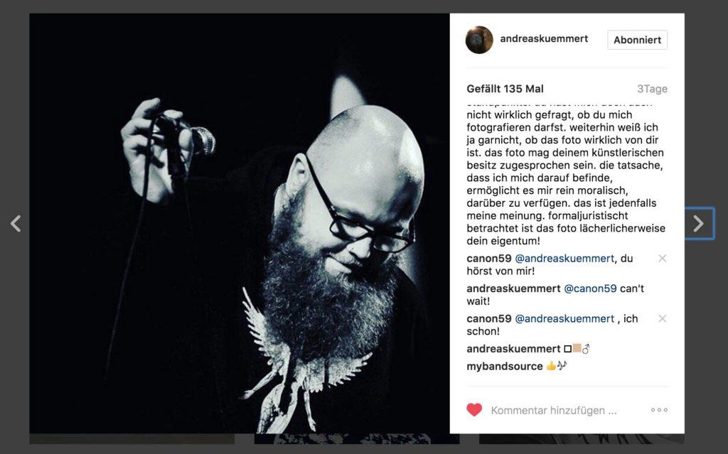 2017-05-20_Andreas_Kuemmert_Instagram_Bilderklau_3