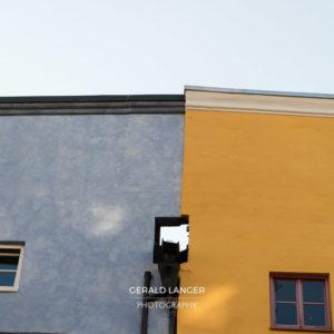 20170704-Wasserburg-am-Inn-©-Gerald-Langer_39_IMG_2286