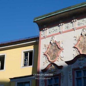 20170704-Wasserburg-am-Inn-©-Gerald-Langer_8_IMG_2255