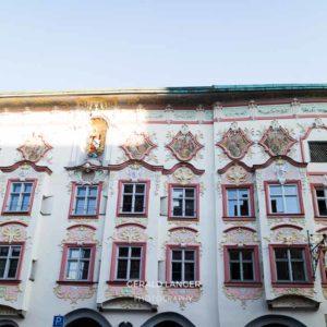 20170704-Wasserburg-am-Inn-©-Gerald-Langer_18_IMG_2265