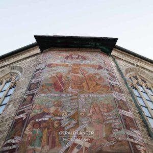 20170704-Wasserburg-am-Inn-©-Gerald-Langer_42_IMG_2289