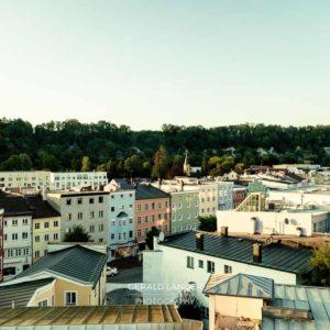 20170704-Wasserburg-am-Inn-©-Gerald-Langer_57_IMG_2304