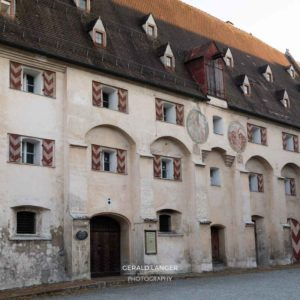 20170704-Wasserburg-am-Inn-©-Gerald-Langer_60_IMG_2307