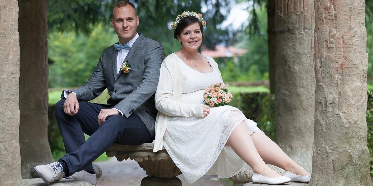 20170916-Hochzeit-Alexander-und-Linda-Haas-©-Gerald-Langer_114-2-1