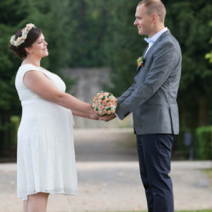 20170916-Hochzeit-Alexander-und-Linda-Haas-©-Gerald-Langer_103