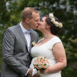 20170916-Hochzeit-Alexander-und-Linda-Haas-©-Gerald-Langer_11