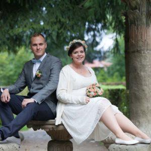 20170916-Hochzeit-Alexander-und-Linda-Haas-©-Gerald-Langer_114