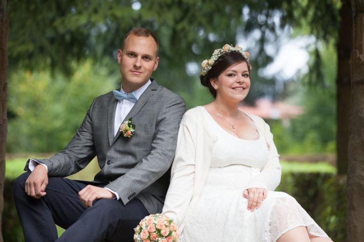20170916-Hochzeit-Alexander-und-Linda-Haas-©-Gerald-Langer_121