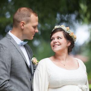 20170916-Hochzeit-Alexander-und-Linda-Haas-©-Gerald-Langer_122