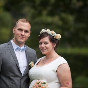 20170916-Hochzeit-Alexander-und-Linda-Haas-©-Gerald-Langer_2