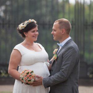 20170916-Hochzeit-Alexander-und-Linda-Haas-©-Gerald-Langer_20