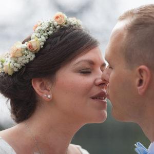 20170916-Hochzeit-Alexander-und-Linda-Haas-©-Gerald-Langer_25