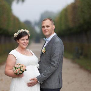 20170916-Hochzeit-Alexander-und-Linda-Haas-©-Gerald-Langer_31