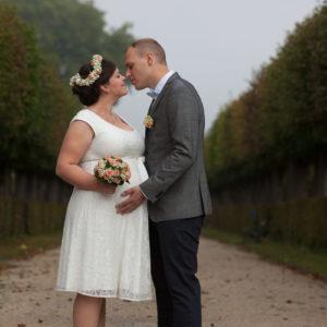20170916-Hochzeit-Alexander-und-Linda-Haas-©-Gerald-Langer_34