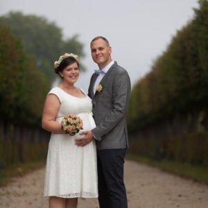 20170916-Hochzeit-Alexander-und-Linda-Haas-©-Gerald-Langer_36