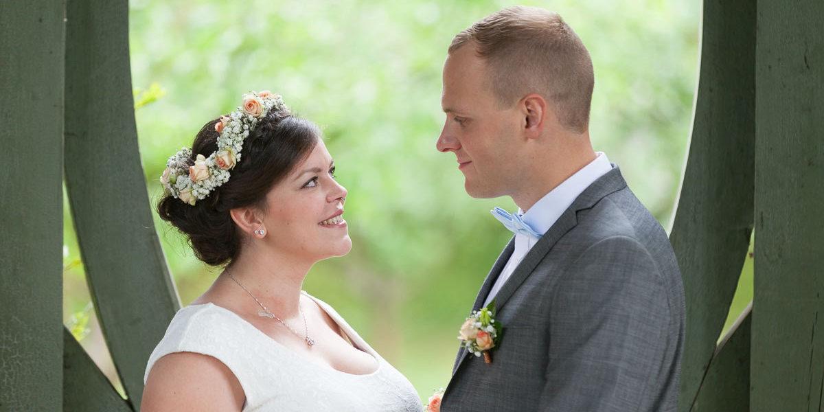 20170916-Hochzeit-Alexander-und-Linda-Haas-©-Gerald-Langer_40