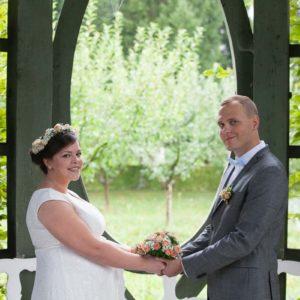 20170916-Hochzeit-Alexander-und-Linda-Haas-©-Gerald-Langer_52