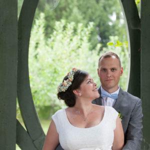 20170916-Hochzeit-Alexander-und-Linda-Haas-©-Gerald-Langer_56