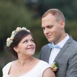 20170916-Hochzeit-Alexander-und-Linda-Haas-©-Gerald-Langer_65