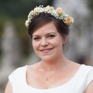 20170916-Hochzeit-Alexander-und-Linda-Haas-©-Gerald-Langer_68