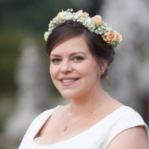 20170916-Hochzeit-Alexander-und-Linda-Haas-©-Gerald-Langer_70