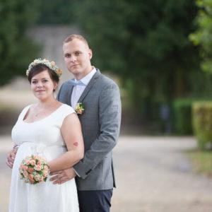 20170916-Hochzeit-Alexander-und-Linda-Haas-©-Gerald-Langer_98