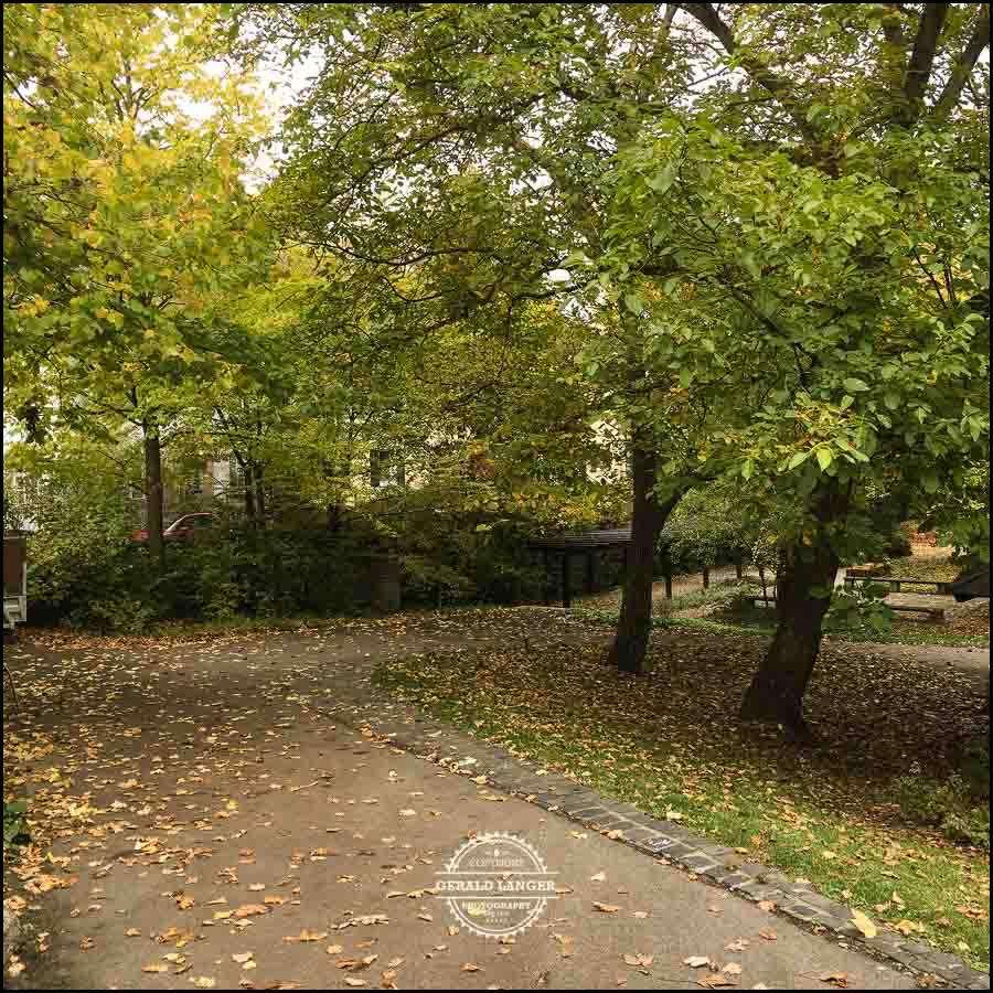 20171008-Herbst-in-Wuerzburg-iPhone-6s-©-Gerald-Langer_14