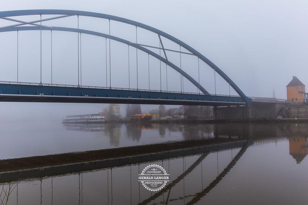 20180127-Volkach-am-Main-©-Gerald-Langer_1