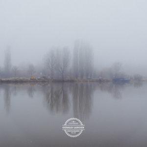 20180127-Volkach-am-Main-©-Gerald-Langer_5
