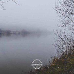 20180127-Volkach-am-Main-©-Gerald-Langer_8
