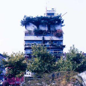 Darmstadt_1980er-Jahre-©-Gerald-Langer_113