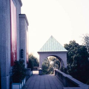 Darmstadt_1980er-Jahre-©-Gerald-Langer_134