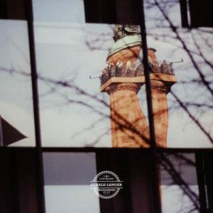 Darmstadt_1980er-Jahre-©-Gerald-Langer_59