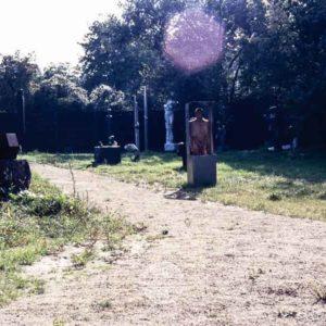 Darmstadt_1980er-Jahre-©-Gerald-Langer_102