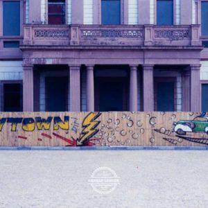 Darmstadt_1980er-Jahre-©-Gerald-Langer_111
