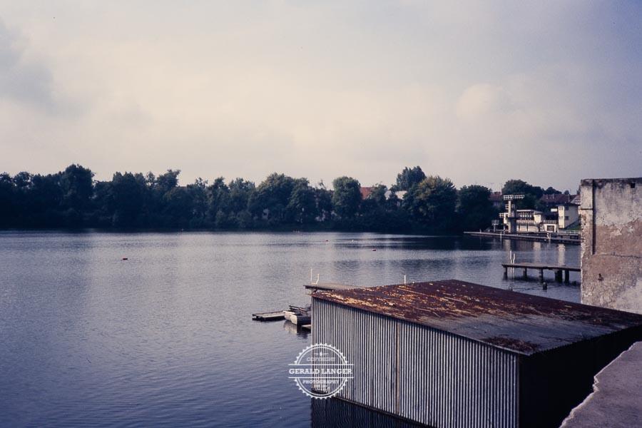 Darmstadt_1980er-Jahre-©-Gerald-Langer_122