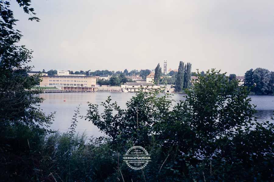 Darmstadt_1980er-Jahre-©-Gerald-Langer_123