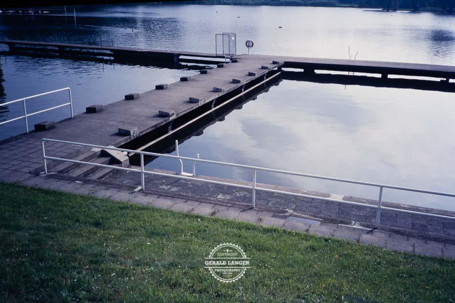 Darmstadt_1980er-Jahre-©-Gerald-Langer_125