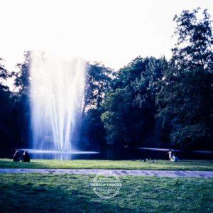 Darmstadt_1980er-Jahre-©-Gerald-Langer_135