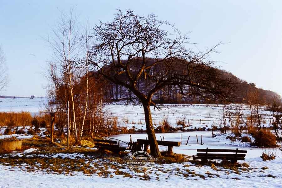 Darmstadt_1980er-Jahre-©-Gerald-Langer_66