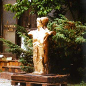 Darmstadt_1980er-Jahre-©-Gerald-Langer_74