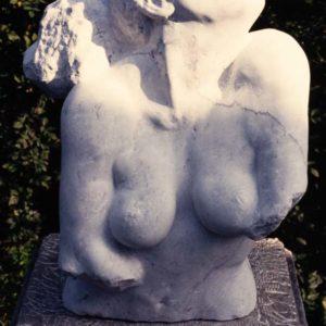 Darmstadt_1980er-Jahre-©-Gerald-Langer_87