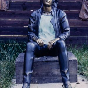 Darmstadt_1980er-Jahre-©-Gerald-Langer_96