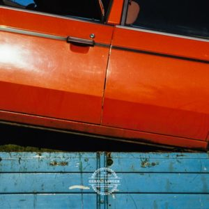 Schrott_Serie_1987-©-Gerald-Langer_22