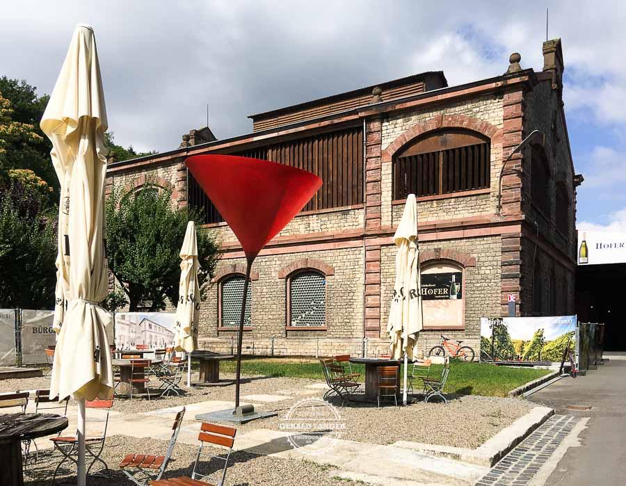 20180712_Personalausflug-Staatliches-Bauamt-Schweinfurt-©-Gerald-Langer_25