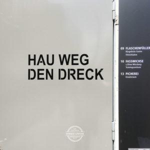 20180712_Personalausflug-Staatliches-Bauamt-Schweinfurt-©-Gerald-Langer_62