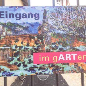20180714_-Im-gARTen_Veitshöchheim_iPhone-©-Gerald-Langer_1