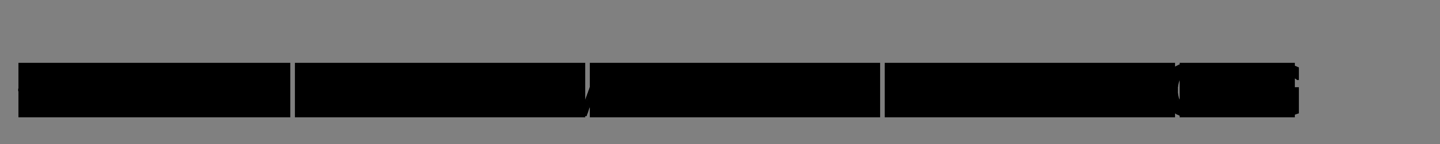 gerald langer